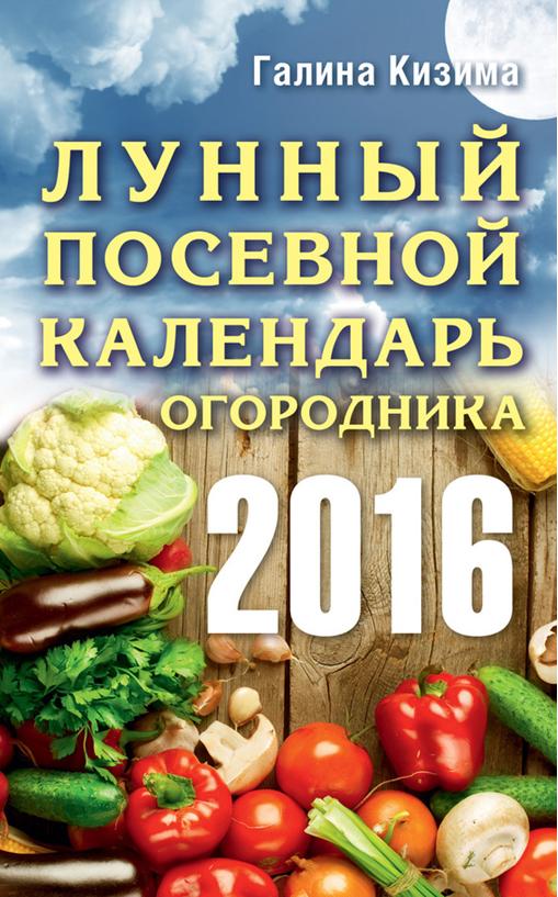 Ярмарки выходного дня в 2014 в москве